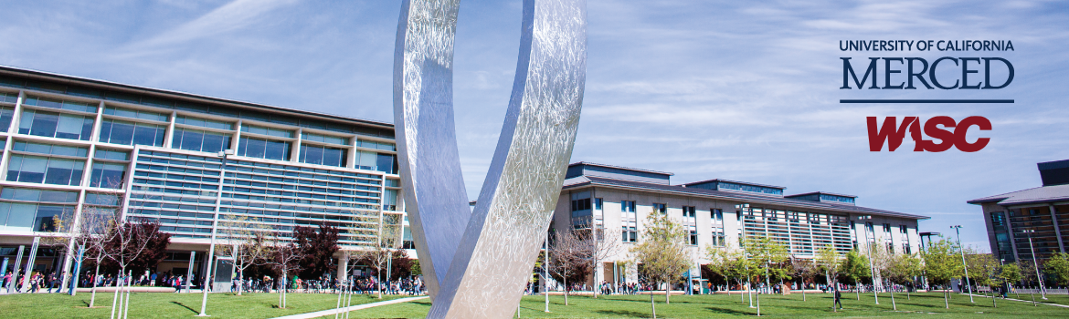 UC Merced - Accreditation and WASC information